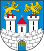 Herb Częstochowy