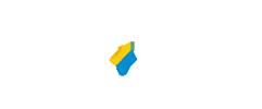 Logo Częstochowy